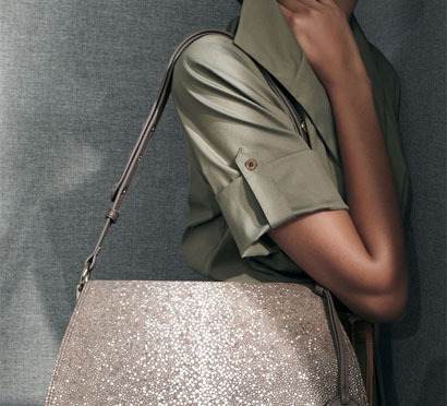 badgley-mischka-sophia-stingray-embossed-leather-shoulder-bag
