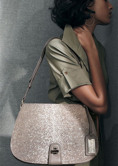 badgley-mischka-sophia-stingray-embossed-leather-shoulder-bag
