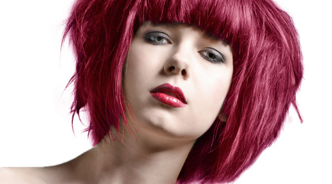pink-hair-dye