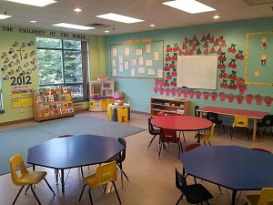 holy-family-daycare-centre-woodbridge-on