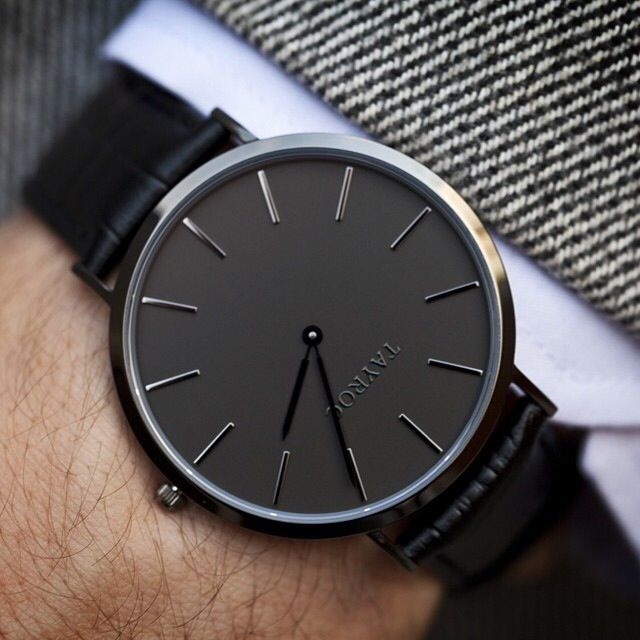 M: Watches - Men: Clothing, Shoes Jewelry: Wrist 25