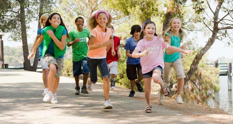 kidsrunningsummercamp